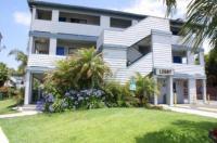 Heritage Inn San Diego - Sea World Image