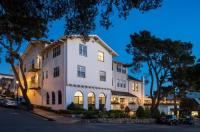 Pine Inn - Carmel Image