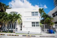 The Drift Hotel Image