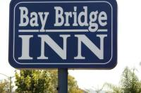 Bay Bridge Inn Oakland Image