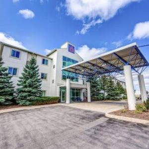 Motel 6-Burlington ON - Toronto West - Oakville
