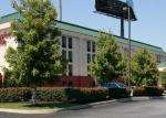 New Castle Delaware Hotels - Hampton Inn Pennsville