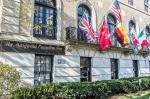 Skokie Illinois Hotels - Margarita European Inn, An Ascend Hotel Collection Member