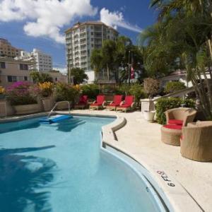 La Casa Del Mar FL, 33304