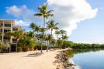 Islamorada Florida Hotels - Pelican Cove Resort & Marina