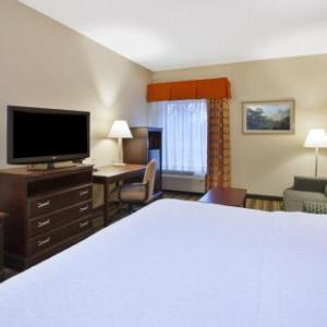 Richmond Hotels Deals At The 1 Hotel In Richmond Va