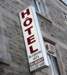 Boucherville Quebec Hotels - Hotel Ste-catherine
