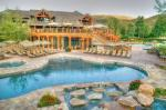 Snowmass Village Colorado Hotels - The Villas At Snowmass Club