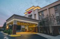 Hampton Inn Tallahassee-Central Image