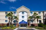 Heathrow Florida Hotels - Candlewood Suites Lake Mary