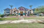 Litchfield Park Arizona Hotels - Hampton Inn & Suites Phoenix-Goodyear