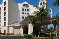 Hampton Inn & Suites Miami-Doral/Dolphin Mall Image
