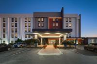 Hampton Inn Louisville Northeast KY