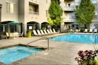 Downtown Condo Near Convention Center Disability Access by Wasatch Vacation Homes Image