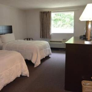 Hotels near The Colonial Theatre Phoenixville - French Creek Inn