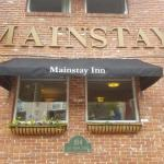 Hotels near The Colonial Theatre Phoenixville - Mainstay Inn