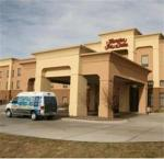 Torrington Wyoming Hotels - Hampton Inn & Suites Scottsbluff-conference Center, Ne