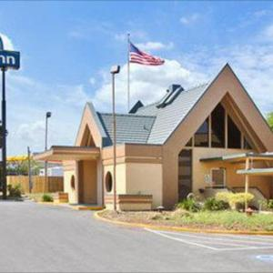 Days Inn Ocala