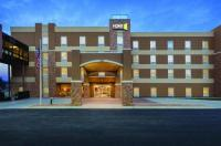 Home2 Suites By Hilton Sioux Falls/Sanford Medical Center Image