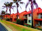 Bright Australia Hotels - Sapphire Court