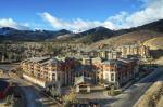 Snowbird Utah Hotels - Sunrise Lodge By Hilton Grand Vacations