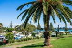 Forster Australia Hotels - Reflections Holiday Parks Forster Beach