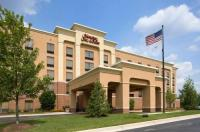 Hampton Inn & Suites Arundel Mills/Baltimore, Md Image