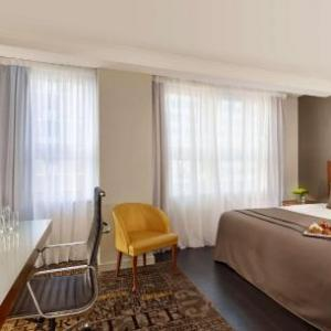 Albert Hall Conference Centre Hotels - Park Plaza Nottingham