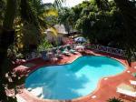 Kingston Jamaica Hotels - Rio Vista Resort