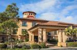 Camarillo California Hotels - Hampton Inn & Suites Camarillo