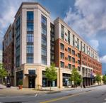 Arden North Carolina Hotels - Hilton Asheville Biltmore Park