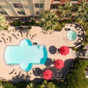 Hotels Near Glen Helen Regional Park San Bernardino Ca