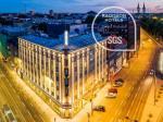 Haapsalu Estonia Hotels - Palace Hotel Tallinn