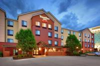 Towneplace Suites Omaha West Image