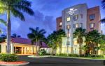 Riviera Beach Florida Hotels - Homewood Suites By Hilton West Palm Beach