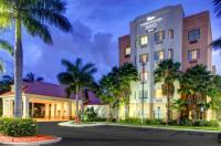 Homewood Suites By Hilton West Palm Beach Image