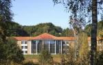 Herning Denmark Hotels - Scandic Silkeborg