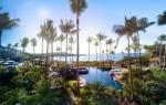 Lanai City Hawaii Hotels - Four Seasons Resort Lana'i