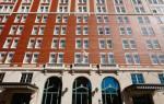 Platteville Wisconsin Hotels - Hotel Julien Dubuque