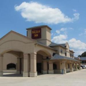 Regency Inn Porter 4 23 Miles Away From New Caney
