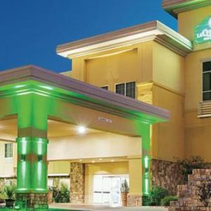La Quinta by Wyndham Ft. Worth -Forest Hill TX