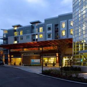Hotels near Overlake Christian Church - Hyatt House Seattle/redmond