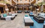 Manhattan Beach California Hotels - Best Western Plus Manhattan Beach Hotel