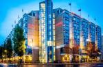 Frederikshavn Denmark Hotels - Scandic Crown