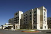 Courtyard By Marriott San Antonio Six Flags At The Rim Image