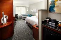 Courtyard By Marriott Reading Wyomissing Image