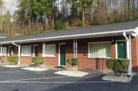 Regal Inn Clayton Image