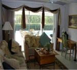 Marco Island Florida Hotels - Marco Island Vacation Pool Homes