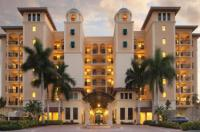 Holiday Inn Club Vacations Marco Island Sunset Cove Image