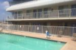 Lytle Texas Hotels - Red Roof Inn San Antonio - Lackland Southwest